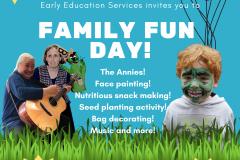 Family Fun Event (1)