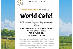 World Cafe Invitation 2019-1