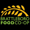 Brattleboro food co-op logo