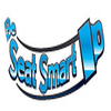 Be Seat Smart logo