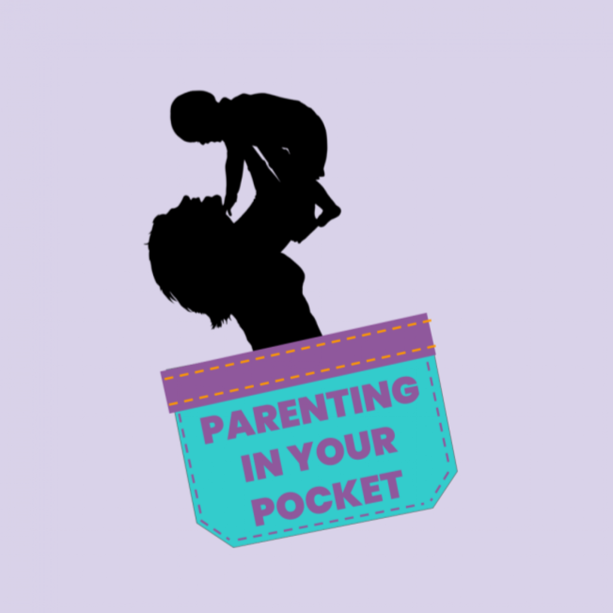 Parenting in your pocket