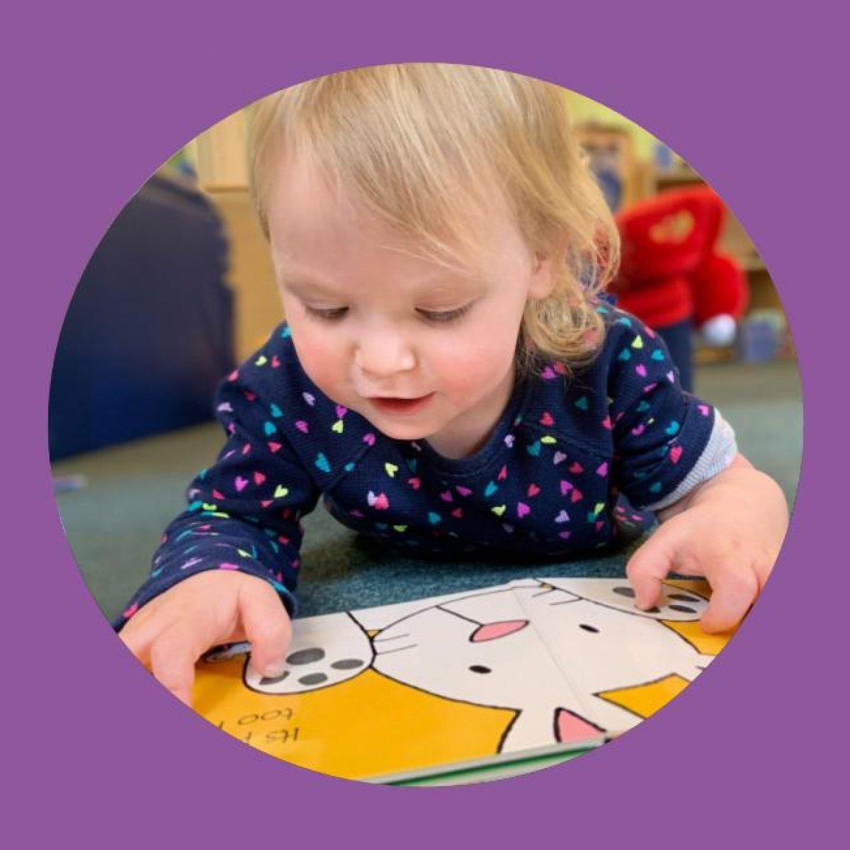 Site Circles (1047x652) (Parent Handbook)