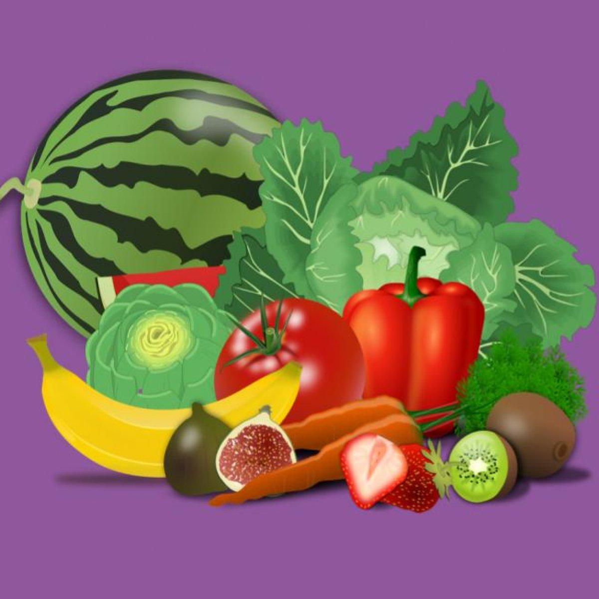 Site Circles (1047x652) (Food Distribution)